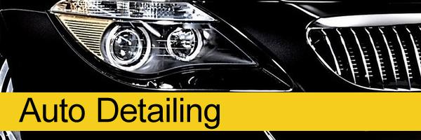 car-detailing-services